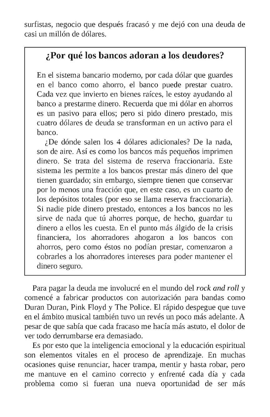Page 342