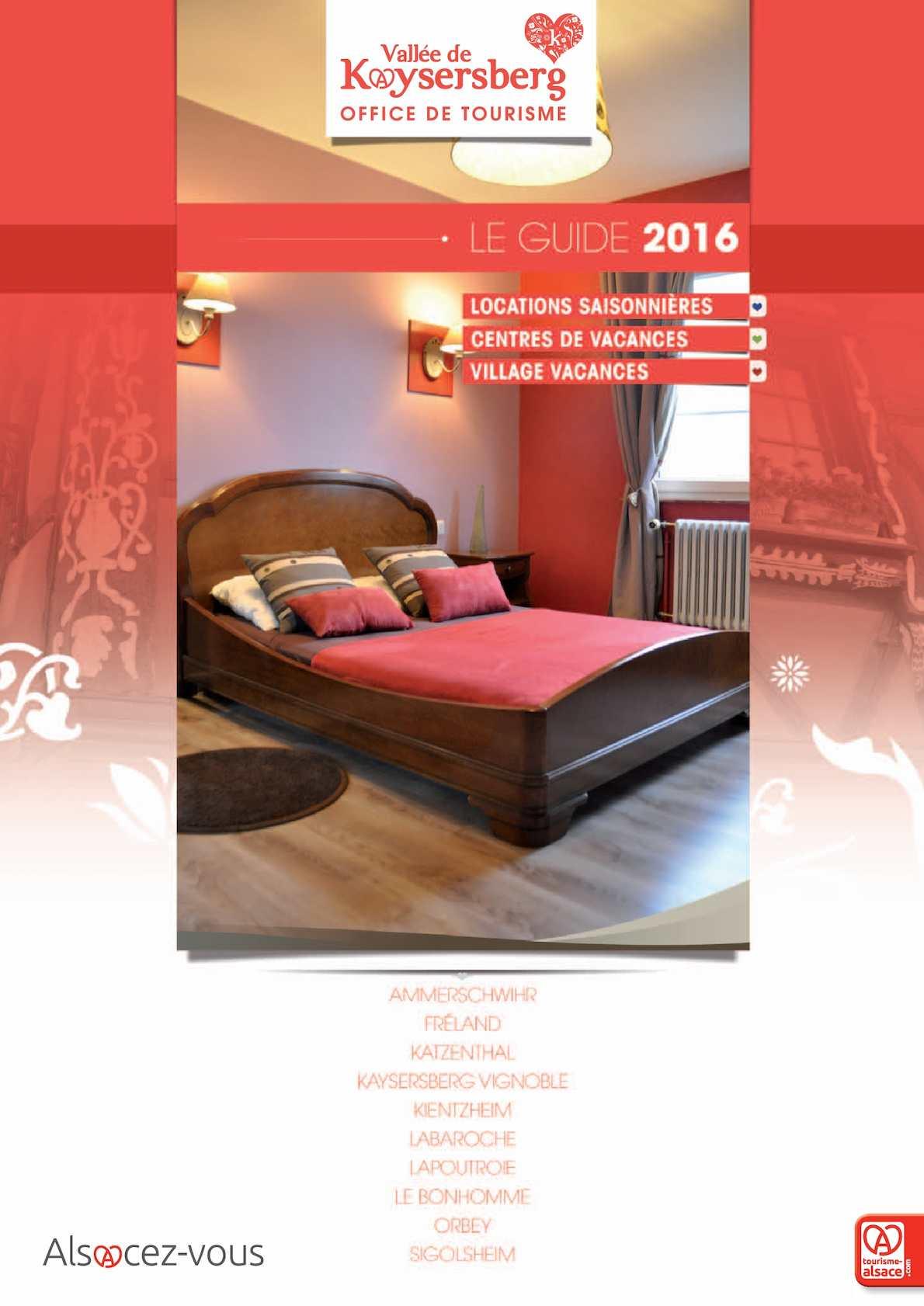 Calameo Guide M 2016 Web