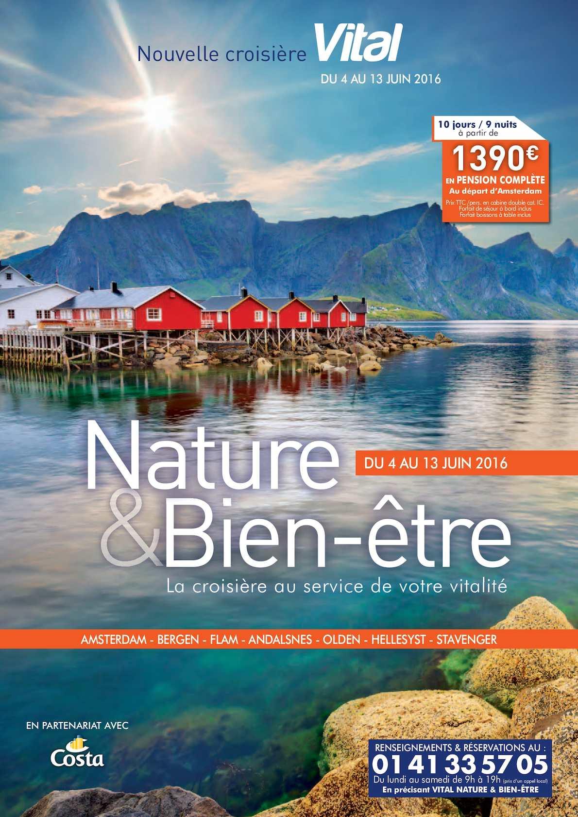 Vital Brochure Nature C