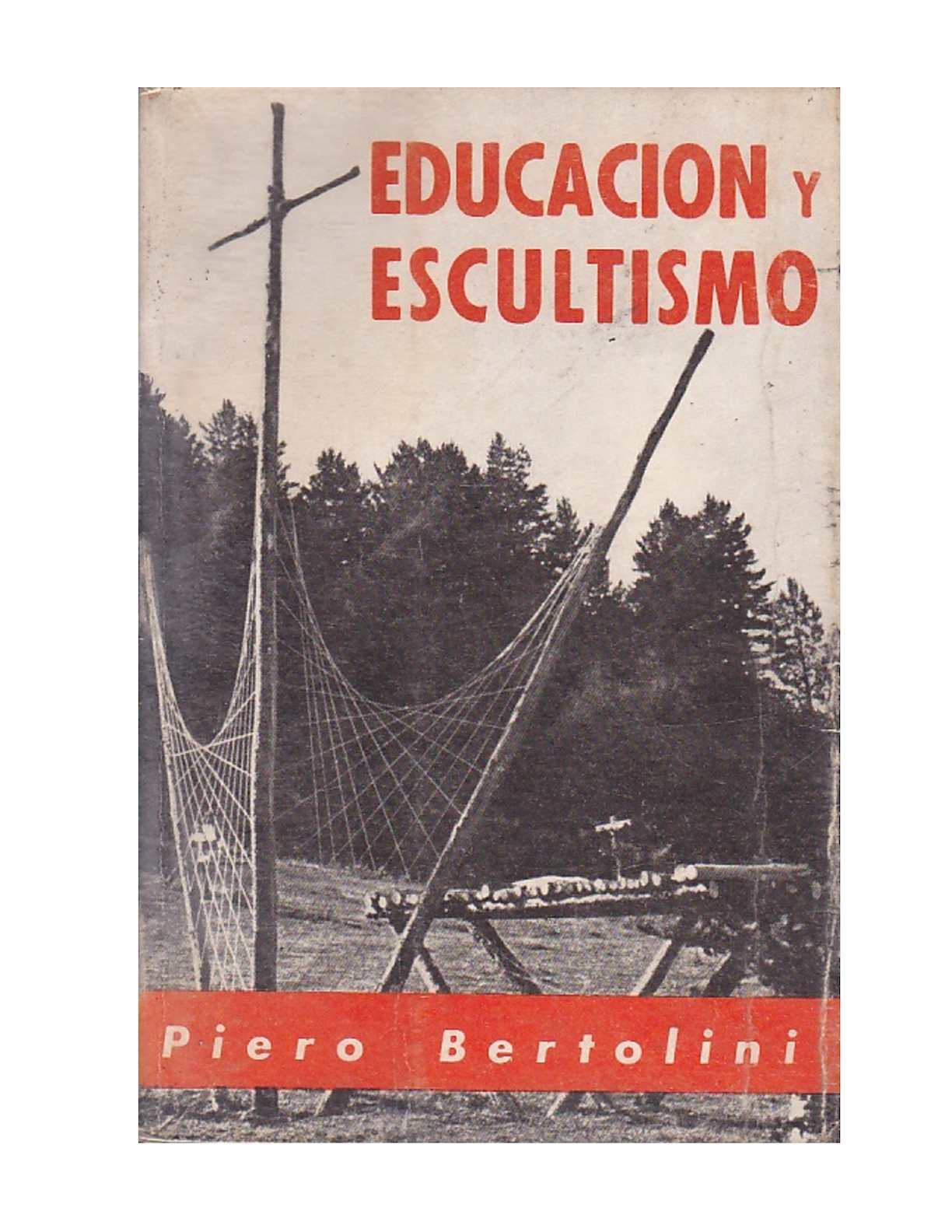 Calaméo - Educación Y Escultismo