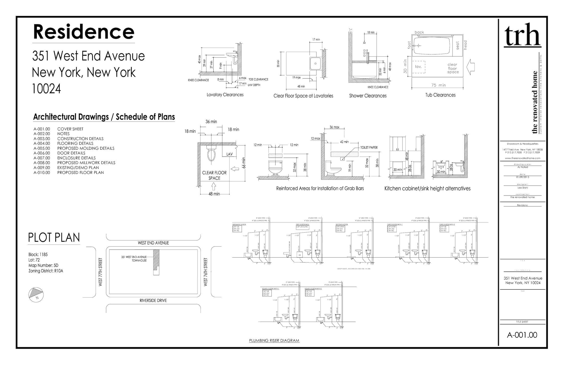 Residential Natural Gas Piping Diagram Trusted Wiring Diagrams Residencial Furnace Riser Kitchen Laundry Diy Enthusiasts U2022