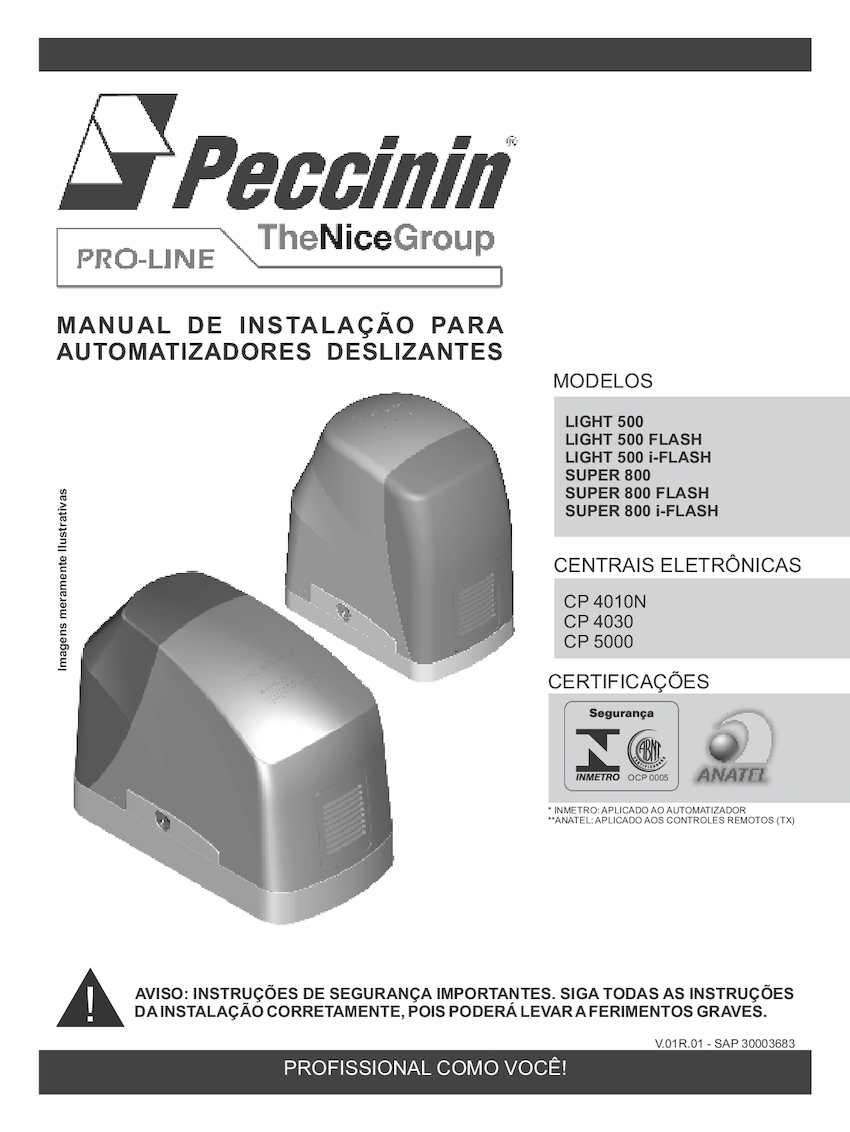 Calaméo - Manual Light500 Super800 90a5095dced2