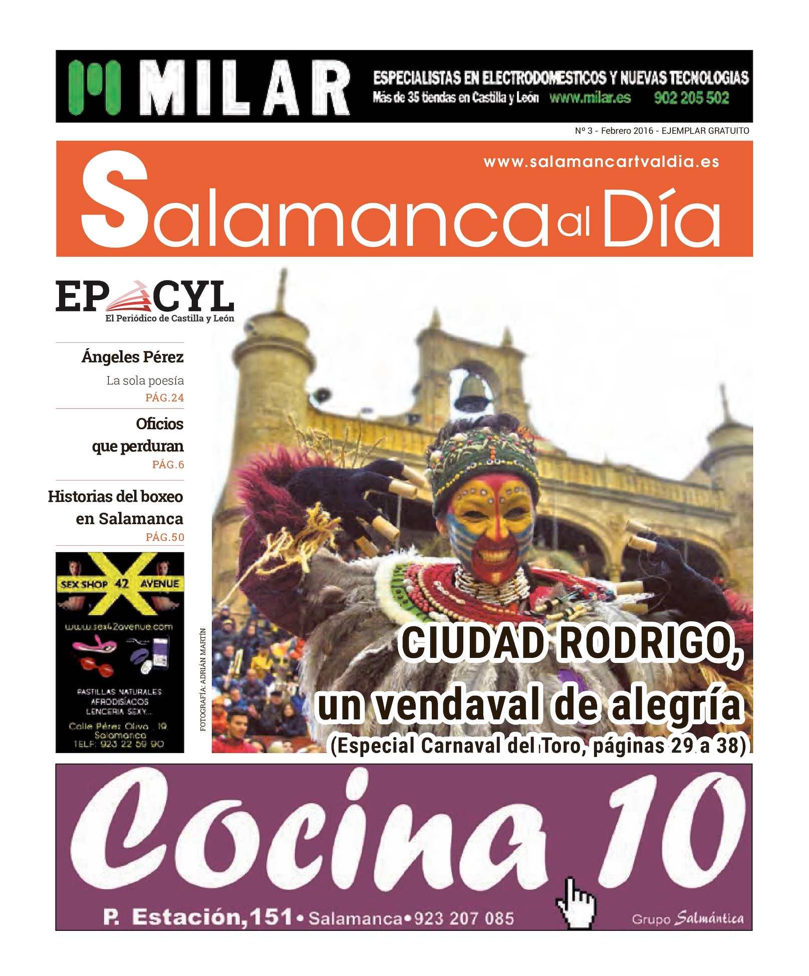 Calaméo - N3 - Salamanca al Día - EPCYL bb7376c3847
