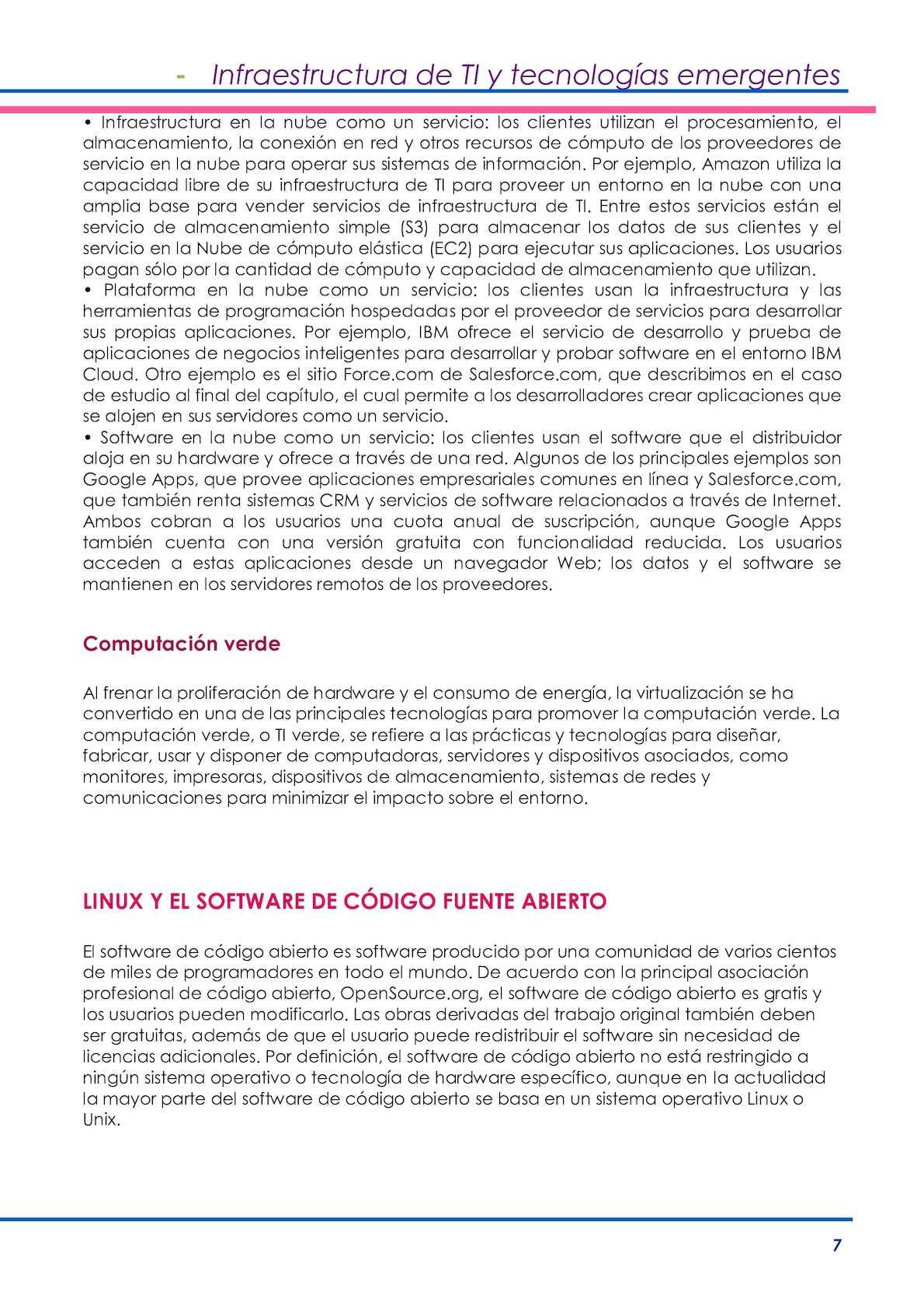 codigo abierto essay The apple lisa was a personal computer designed at apple ordenador de apple, volverá en 2018 gratis y en código abierto - soynadie press agency.