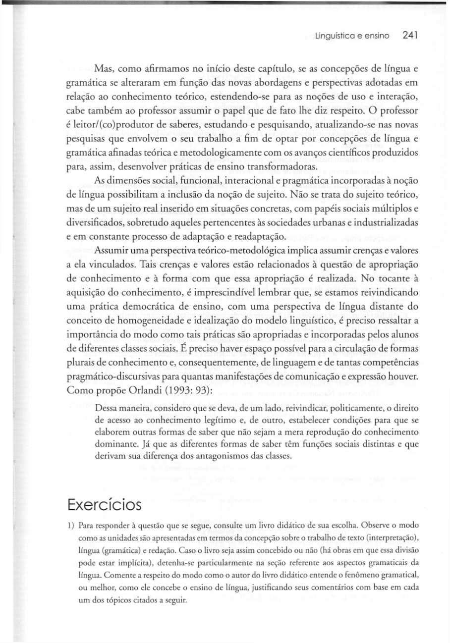Page 236