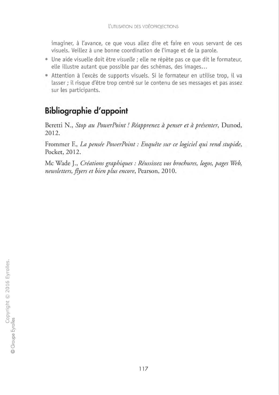 Page 127