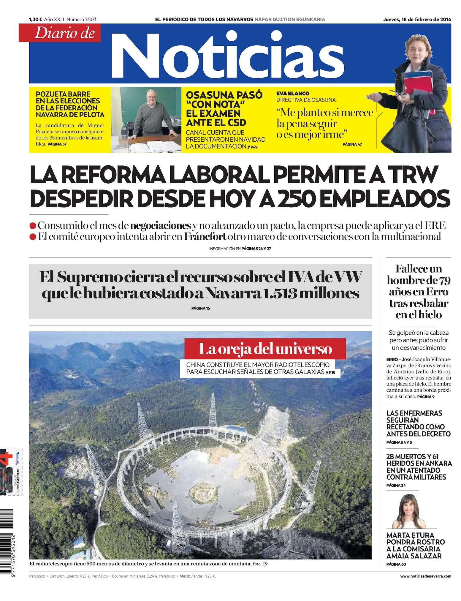 Calaméo - Diario de Noticias 20160218 f15cadc64b6af