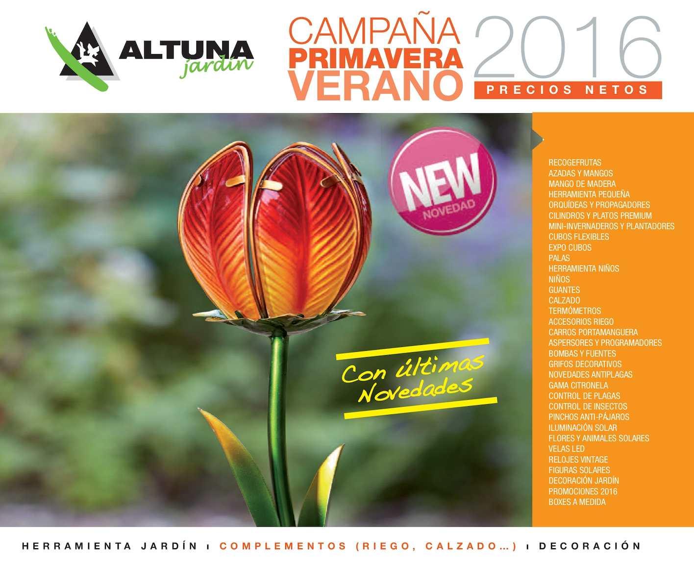 Altuna Jardin2016sp