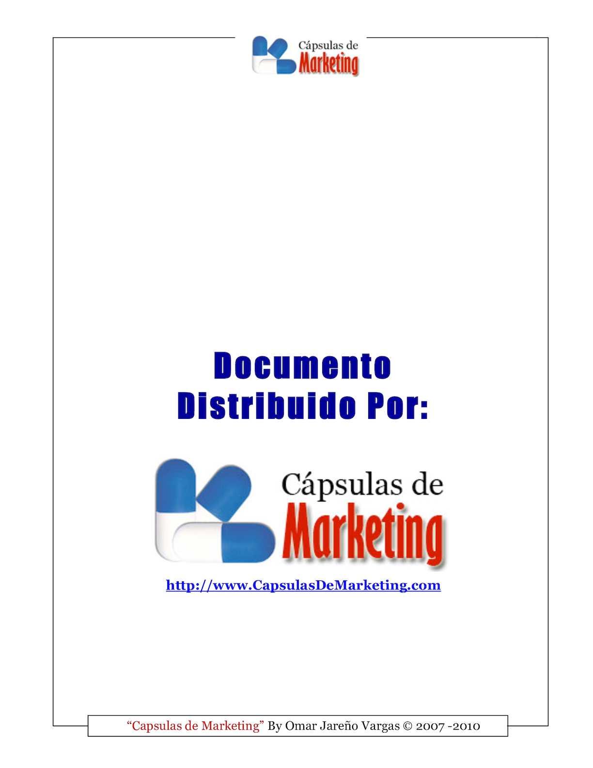 Calaméo - Claves Del Nuevo Marketing SEO