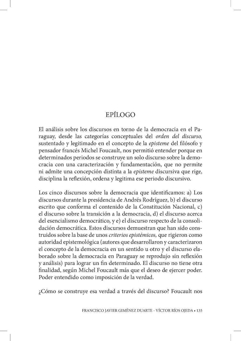 Page 136