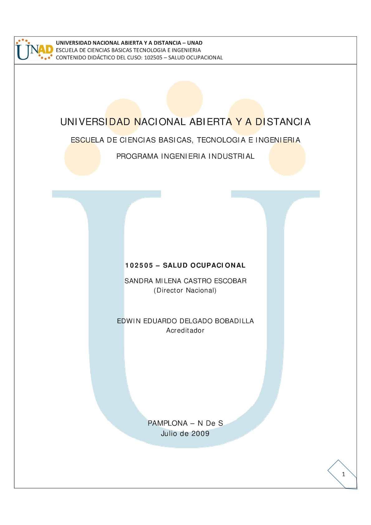 Calaméo - 62937208 Salud Ocupacional