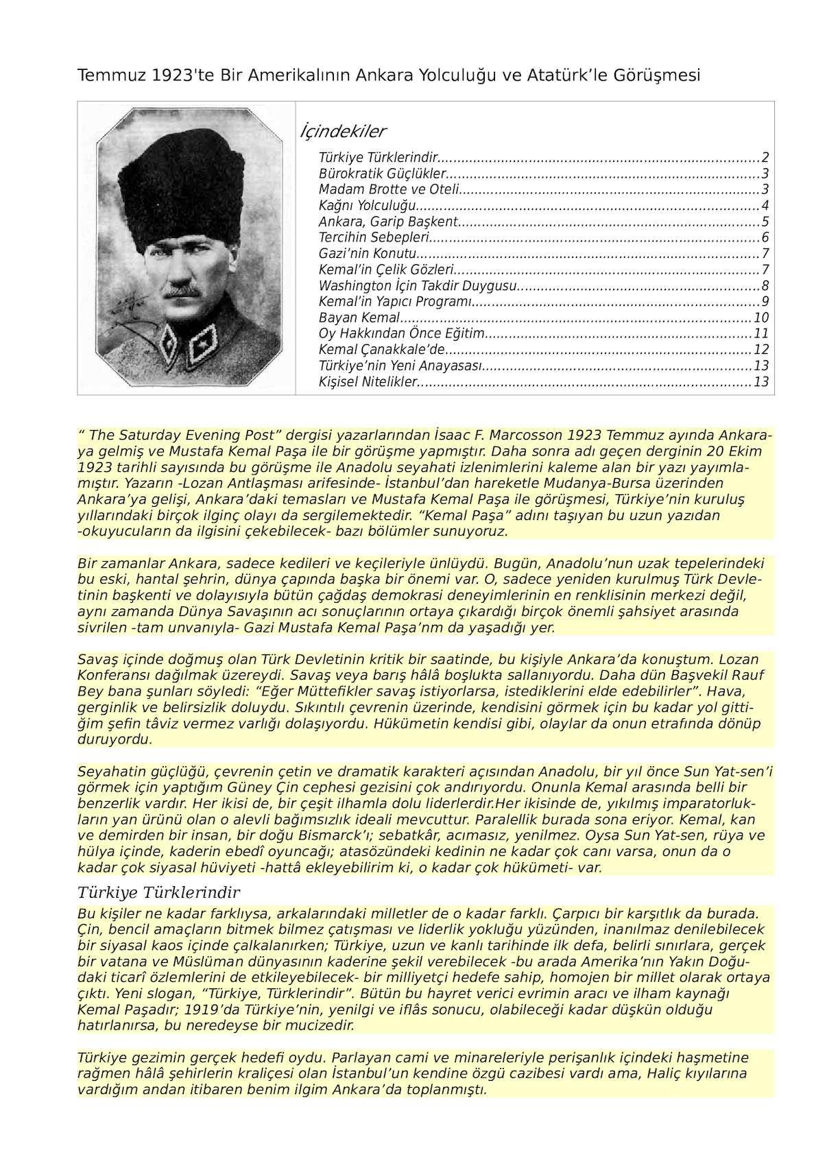 Büyük Vatanseverlik Savaşı gazileri için şükran mektubu: yazı kuralları ve örnek