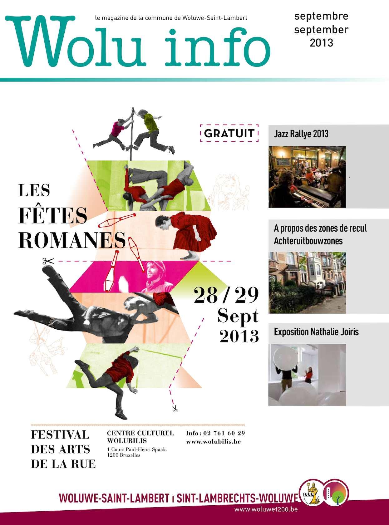 site de rencontre extra conjugale france totalement gratuite malines