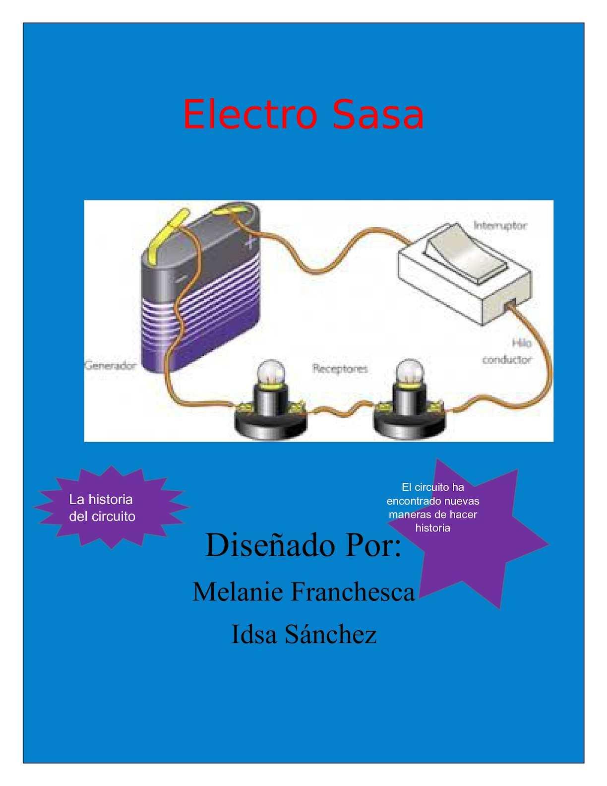 Circuito Hidraulico Mixto : Calaméo revista de circuitos