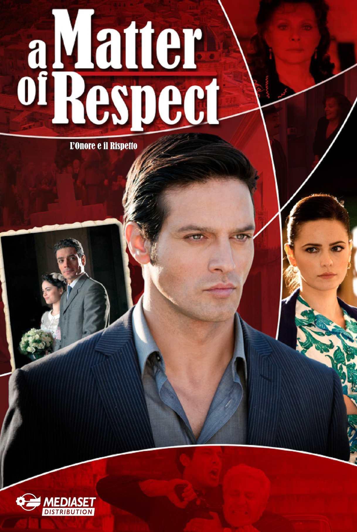 Press AMAttero Respect Eng Mail