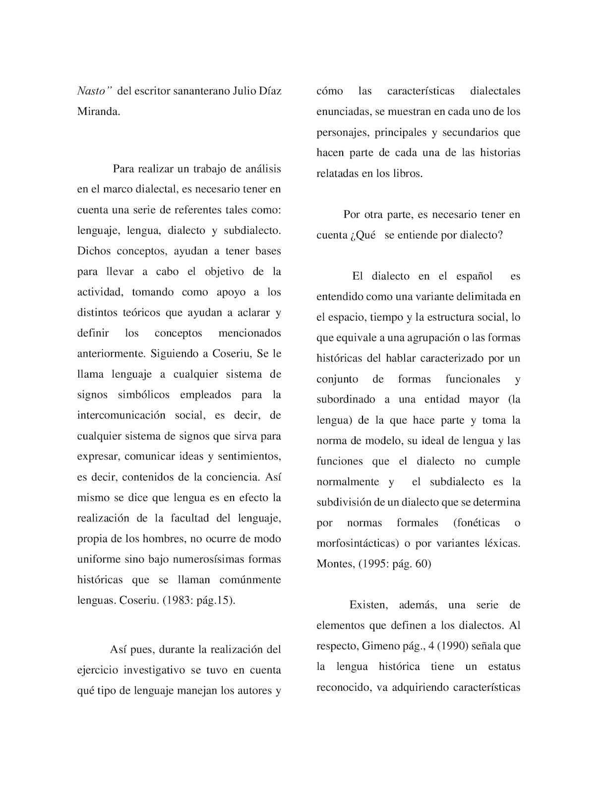 Kirincha Volumen 1 (2) - CALAMEO Downloader