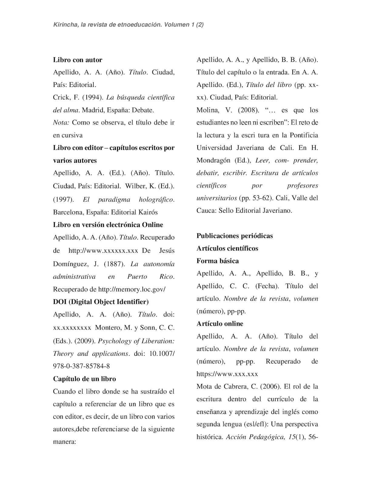 Encantador Words De Acción Para Currículos De Escritura Ilustración ...