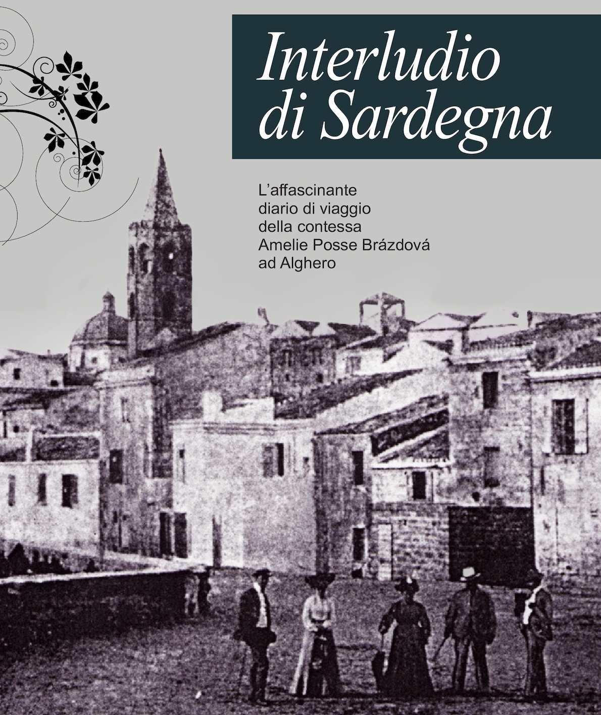 Interludio di Sardegna