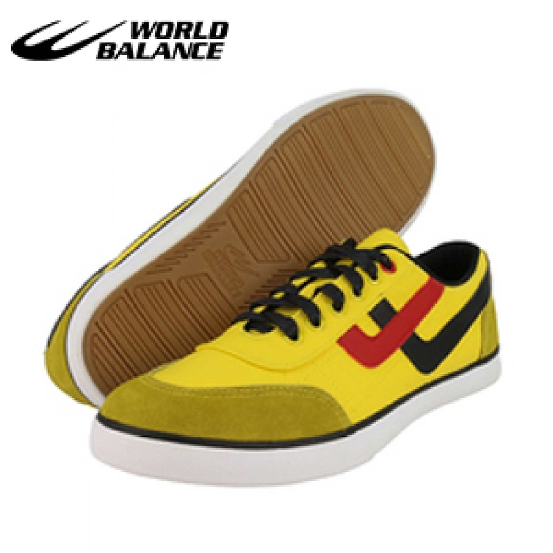world balance shoes low cut