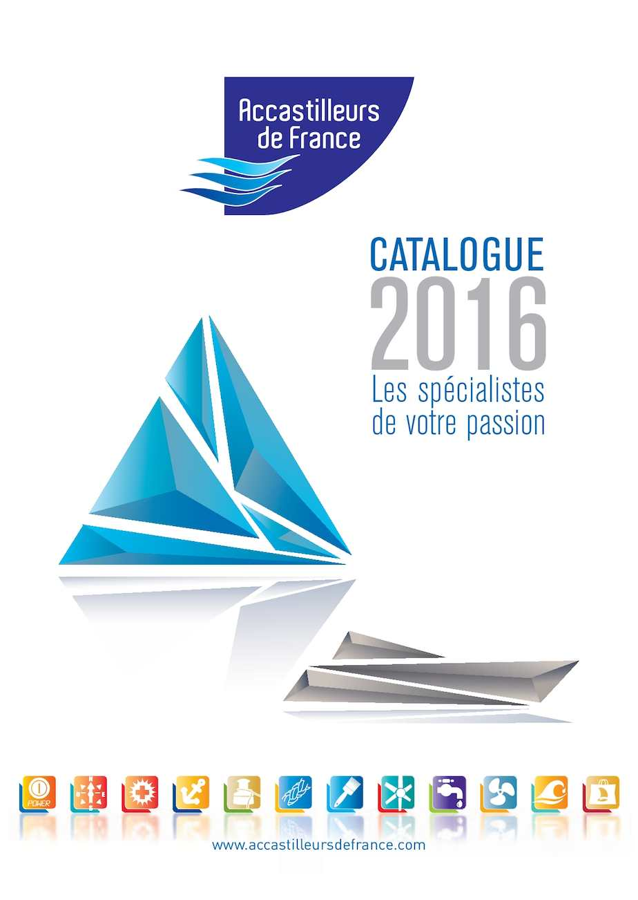Calaméo - Catalogue 2016 b11abacf0326