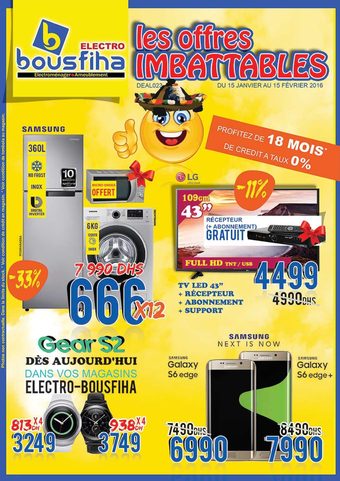 electro bousfiha Deal 023