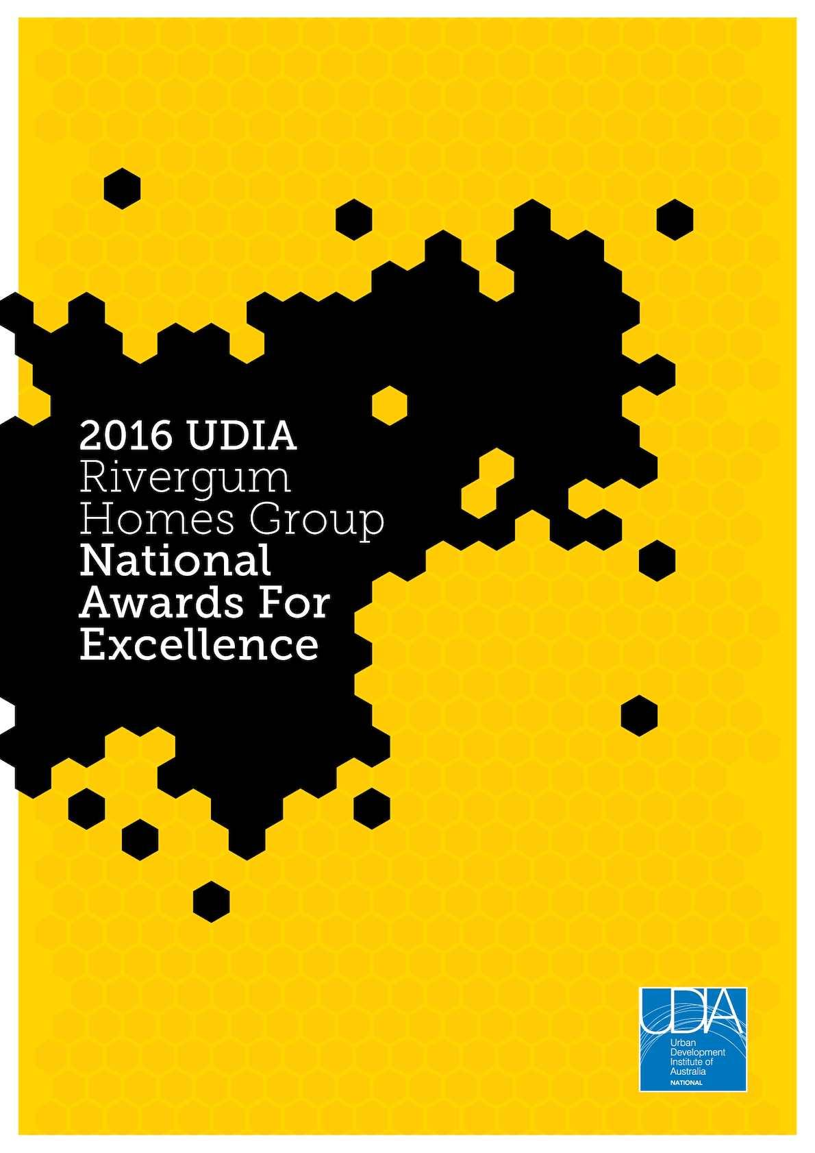 Calameo Udia National Awards 2016 - Mariners-reach-penthouse-brisbane-designer-mirvac