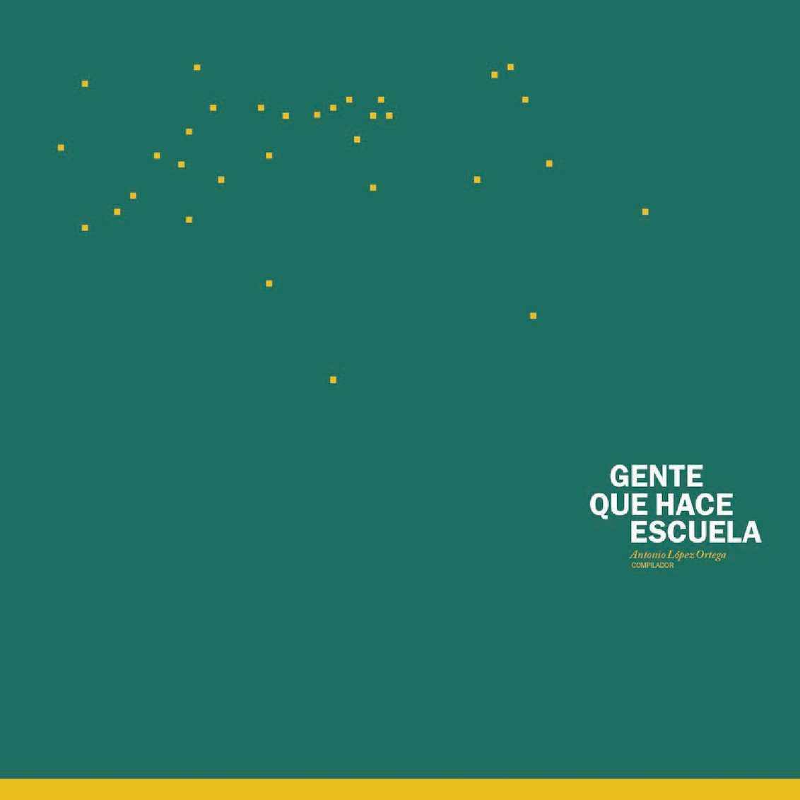 Calaméo - Banesco Libro Gente Que Hace Escuela Copia 063a3f9fe32b