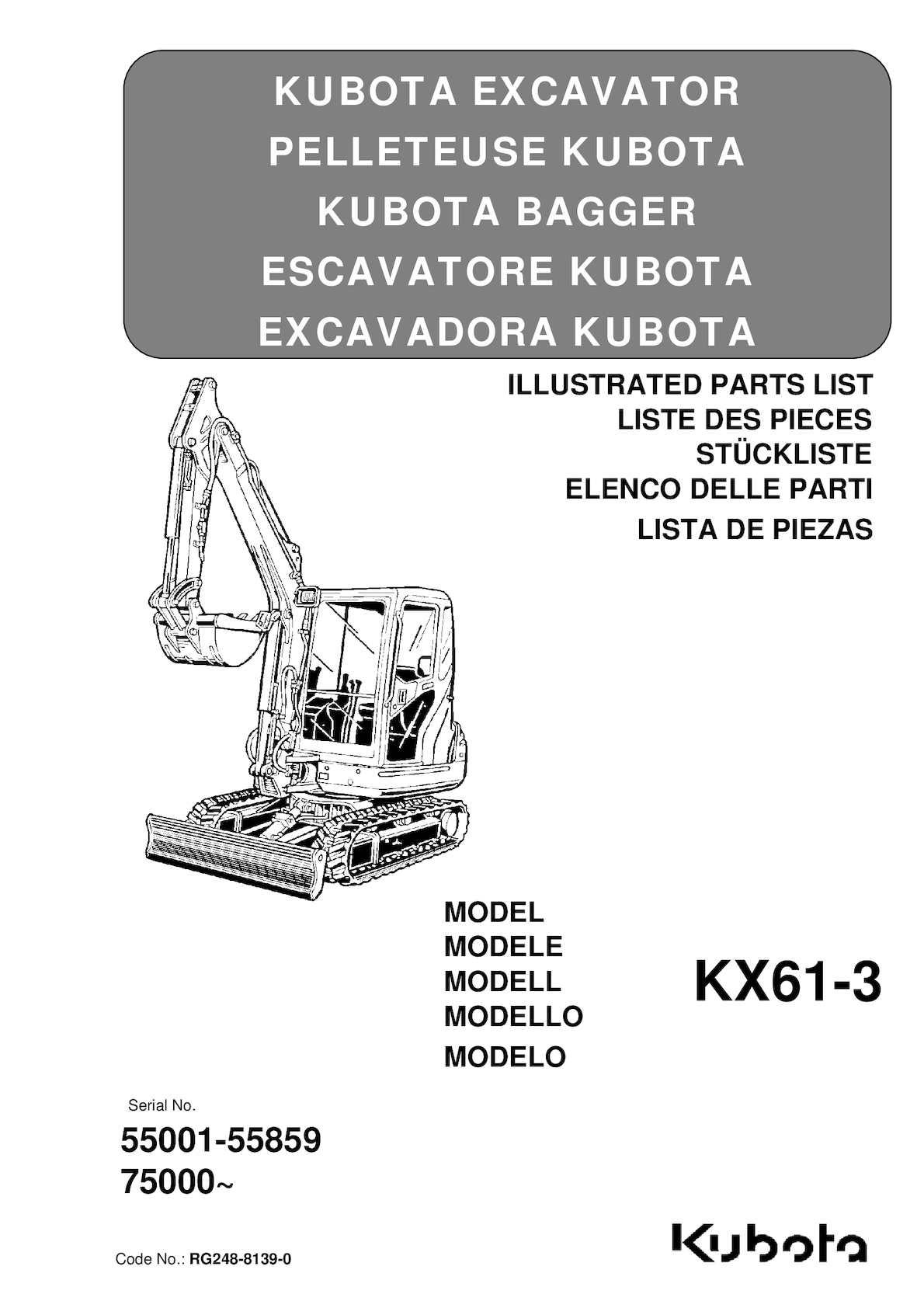 Kubota 04