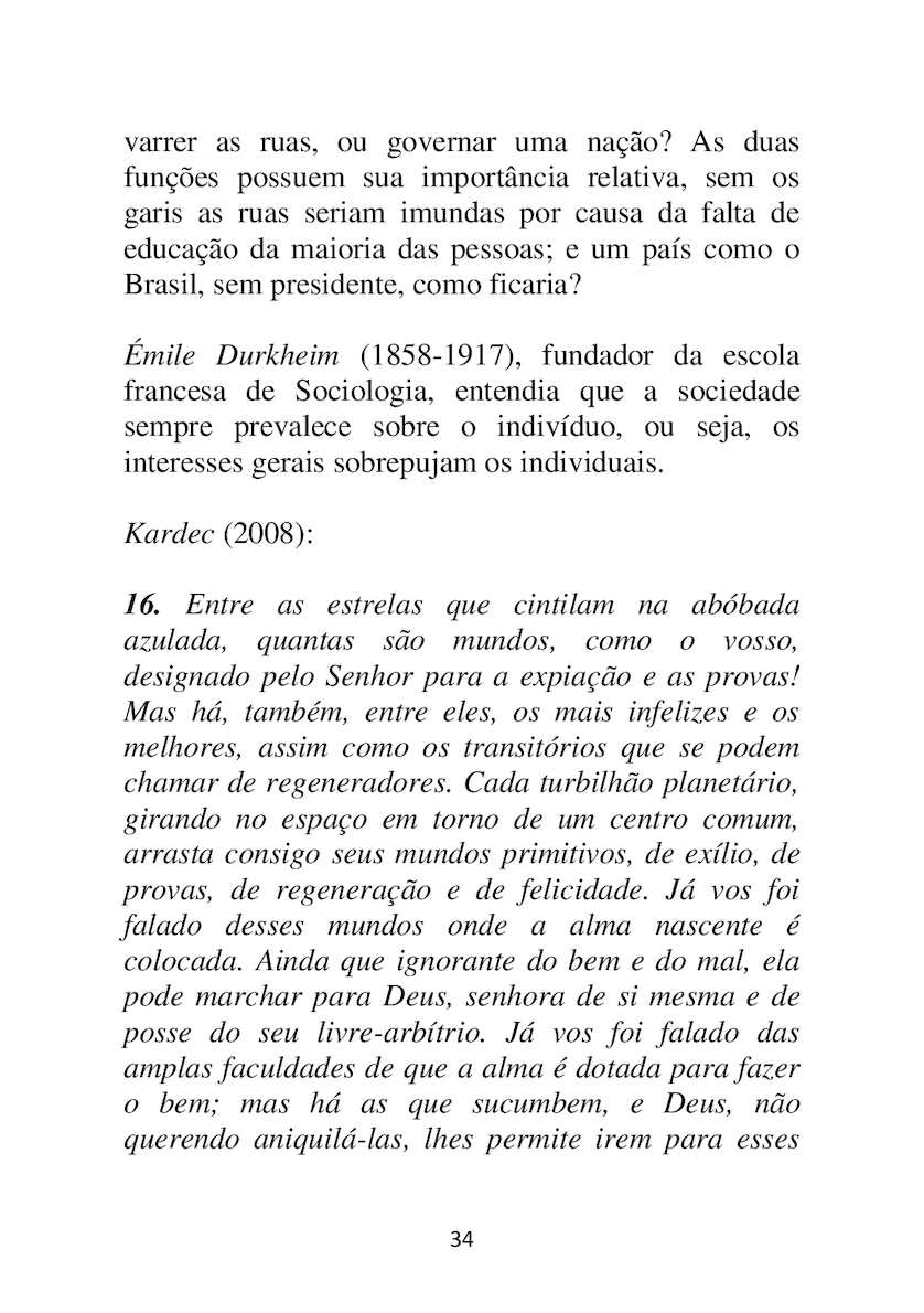 Page 34