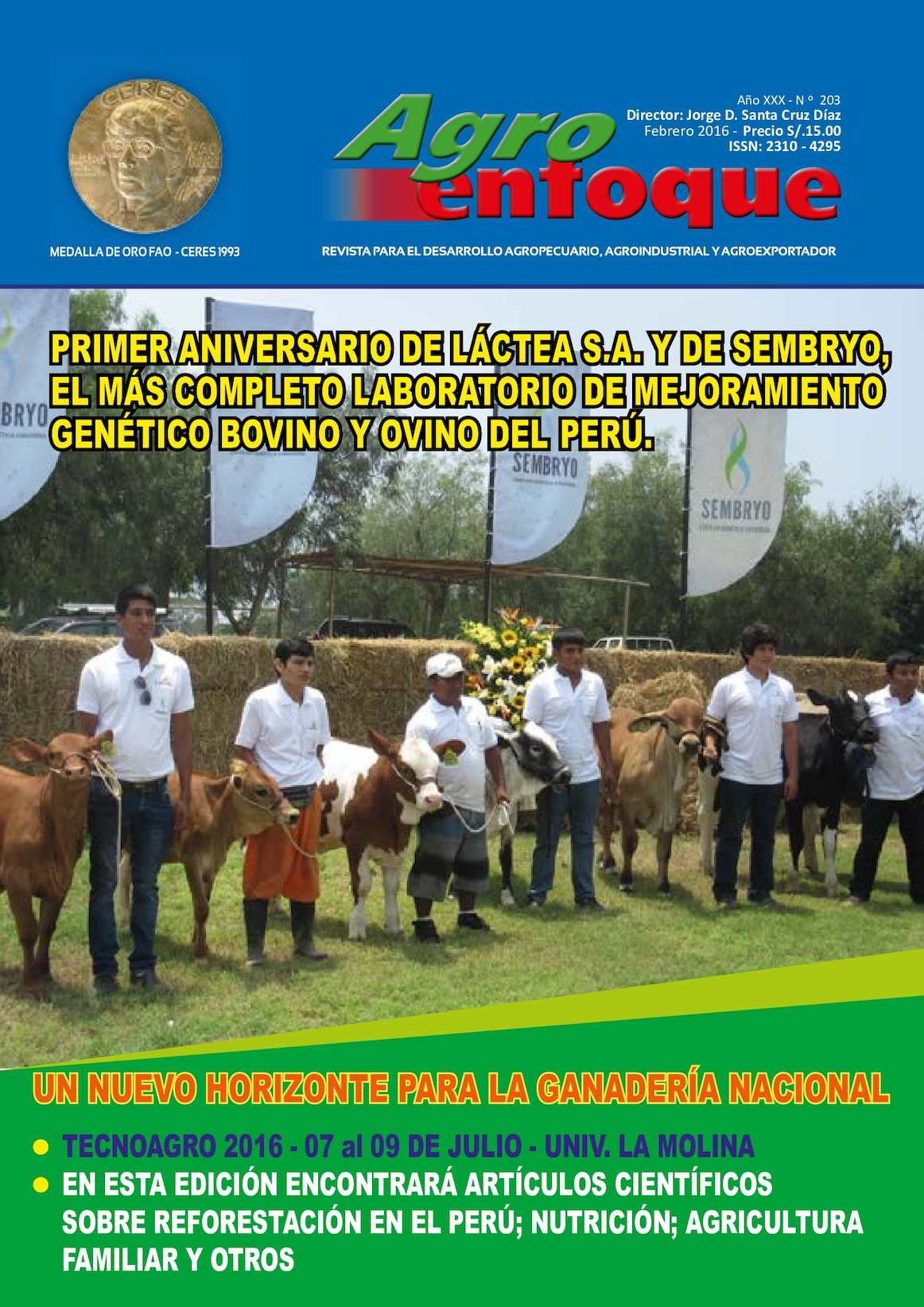 Calaméo - Agro Enfoque Edición 203 7dea36a45fa