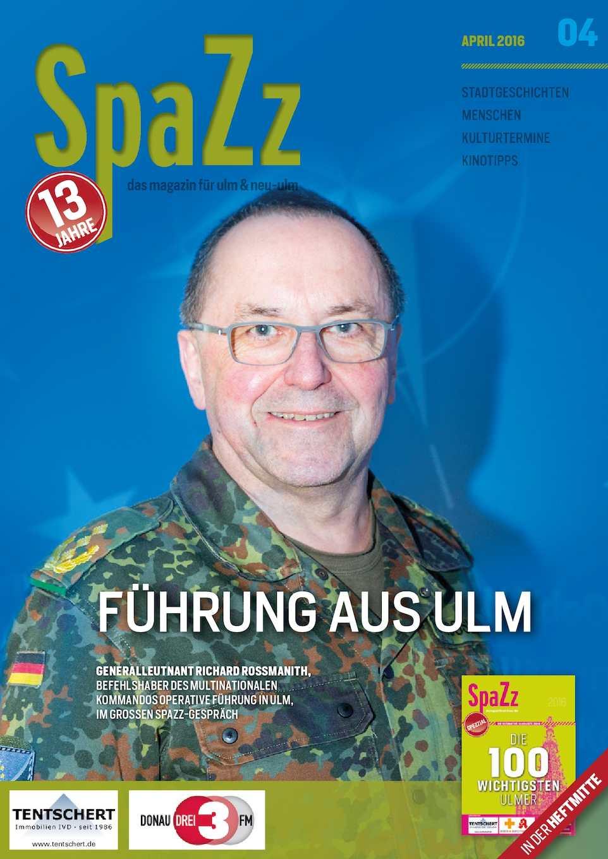 Ausgezeichnet Verdrahtete Zeitschrift 2016 Zeitgenössisch - Die ...