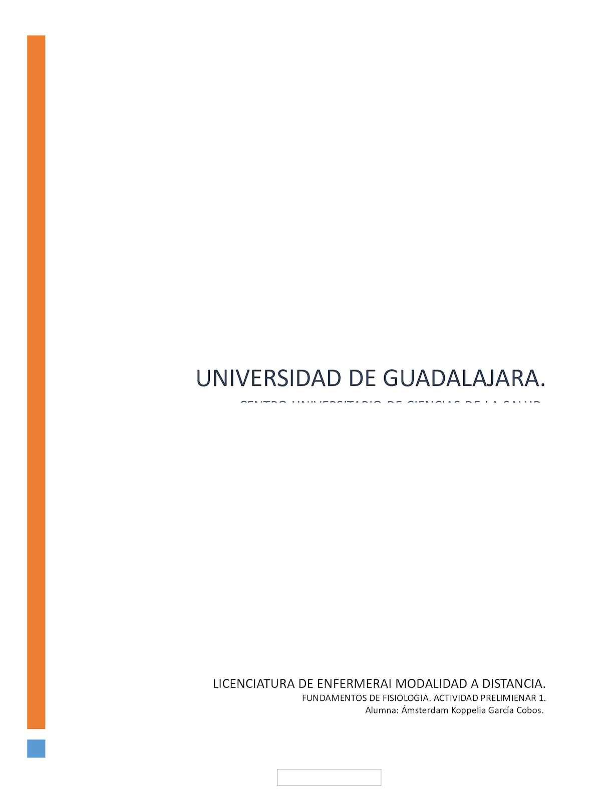 Calaméo - Fisiologia (1)