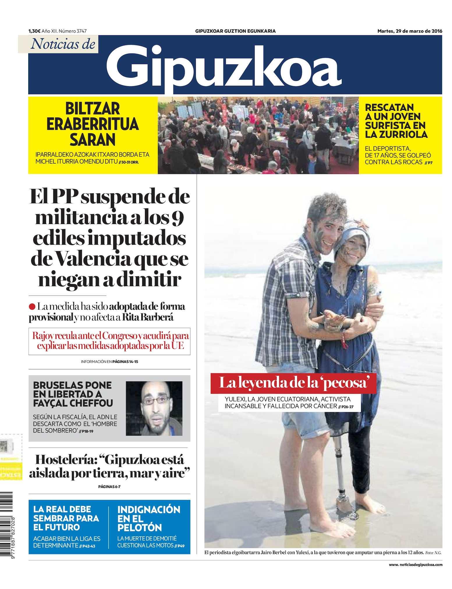 Calaméo - Noticias de Gipuzkoa 20160329 f4be6e87b94
