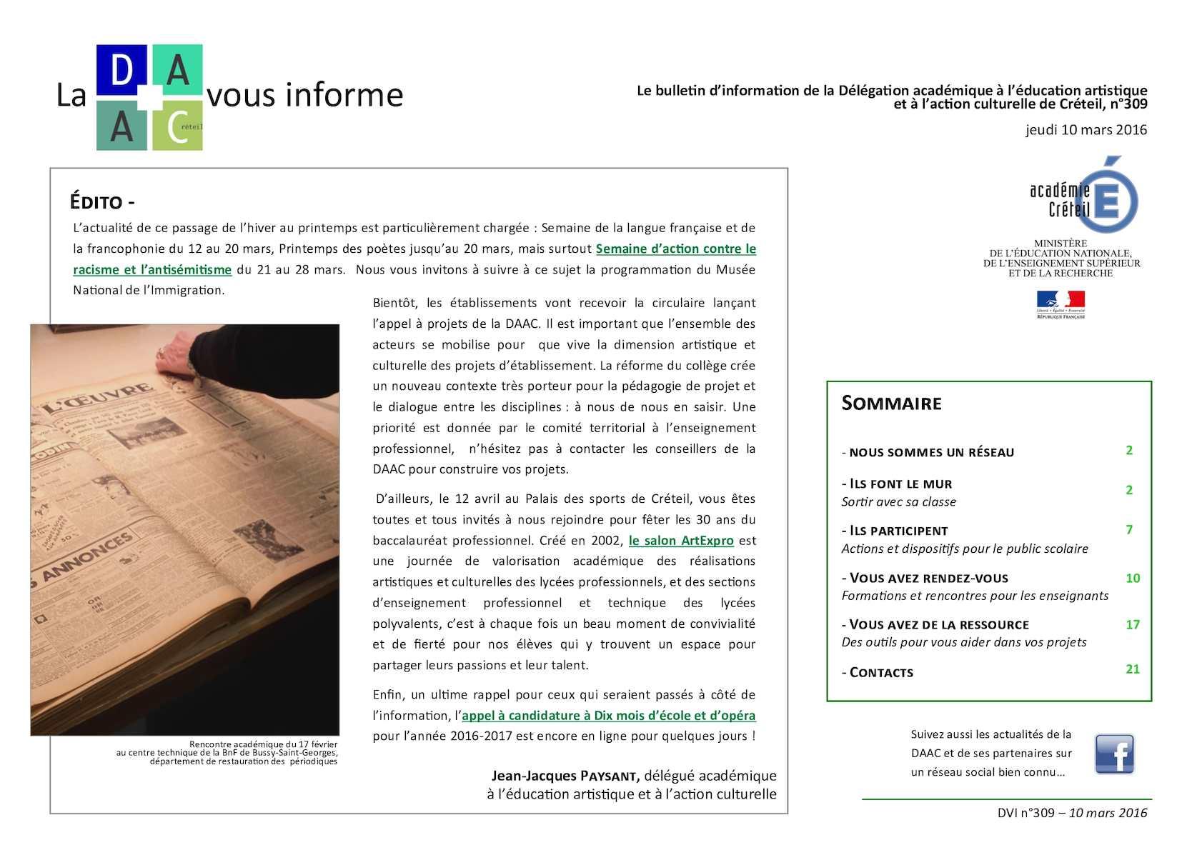 Calaméo - DVI 309 cc4db01340be