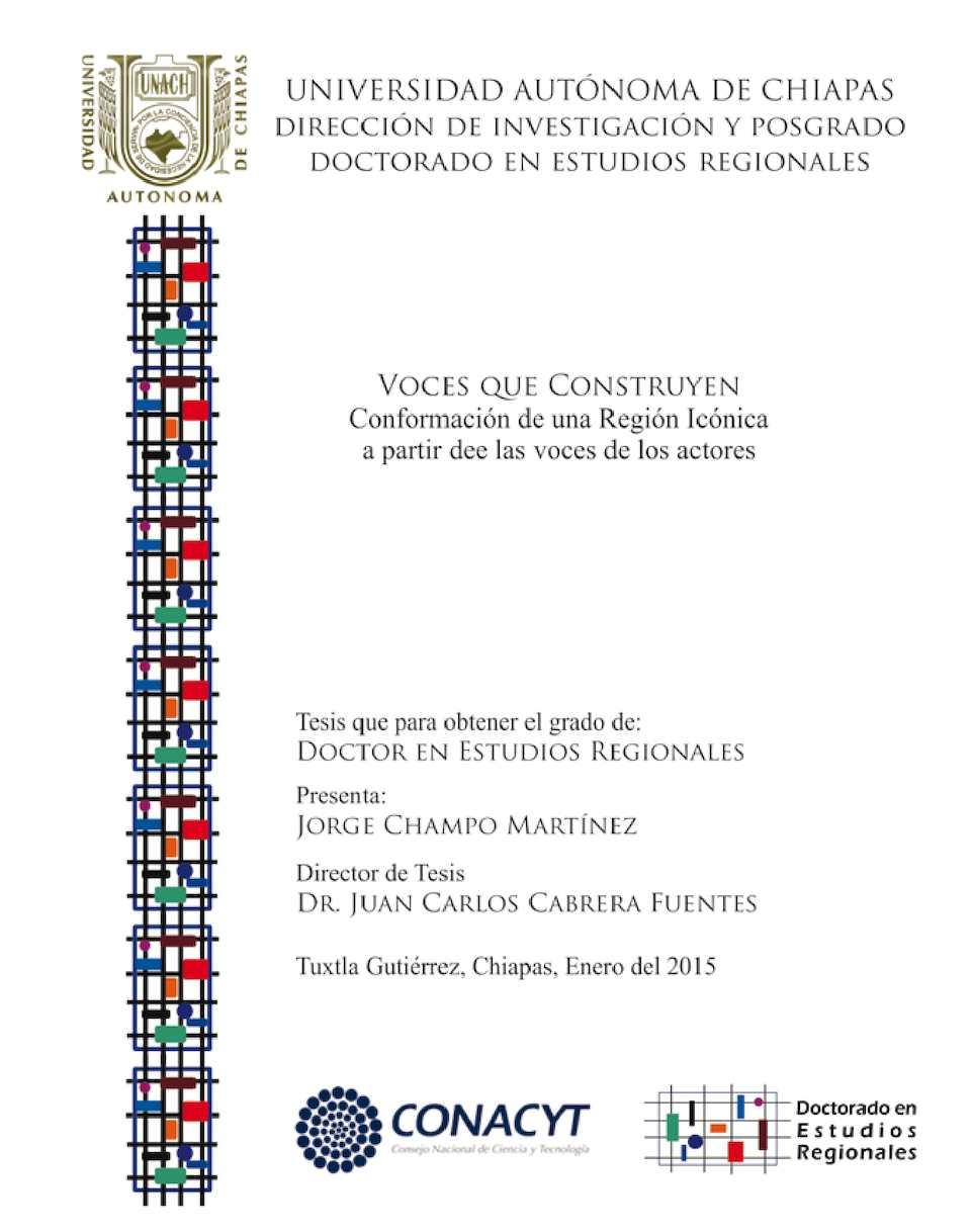Calaméo - Tesis Jorge Champo Ver Pantalla