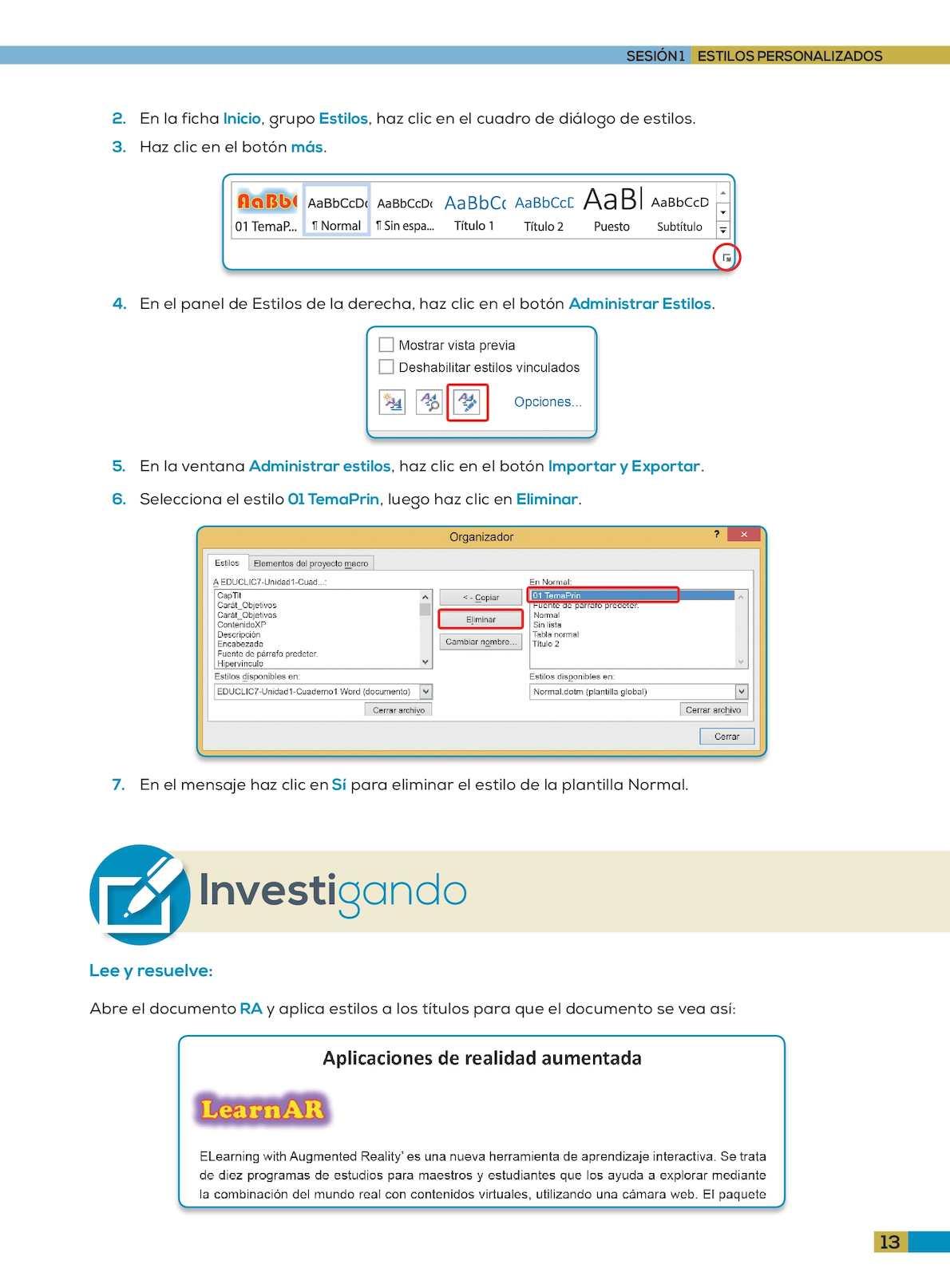 Edi04 Cdt Unidad 1 Word - CALAMEO Downloader