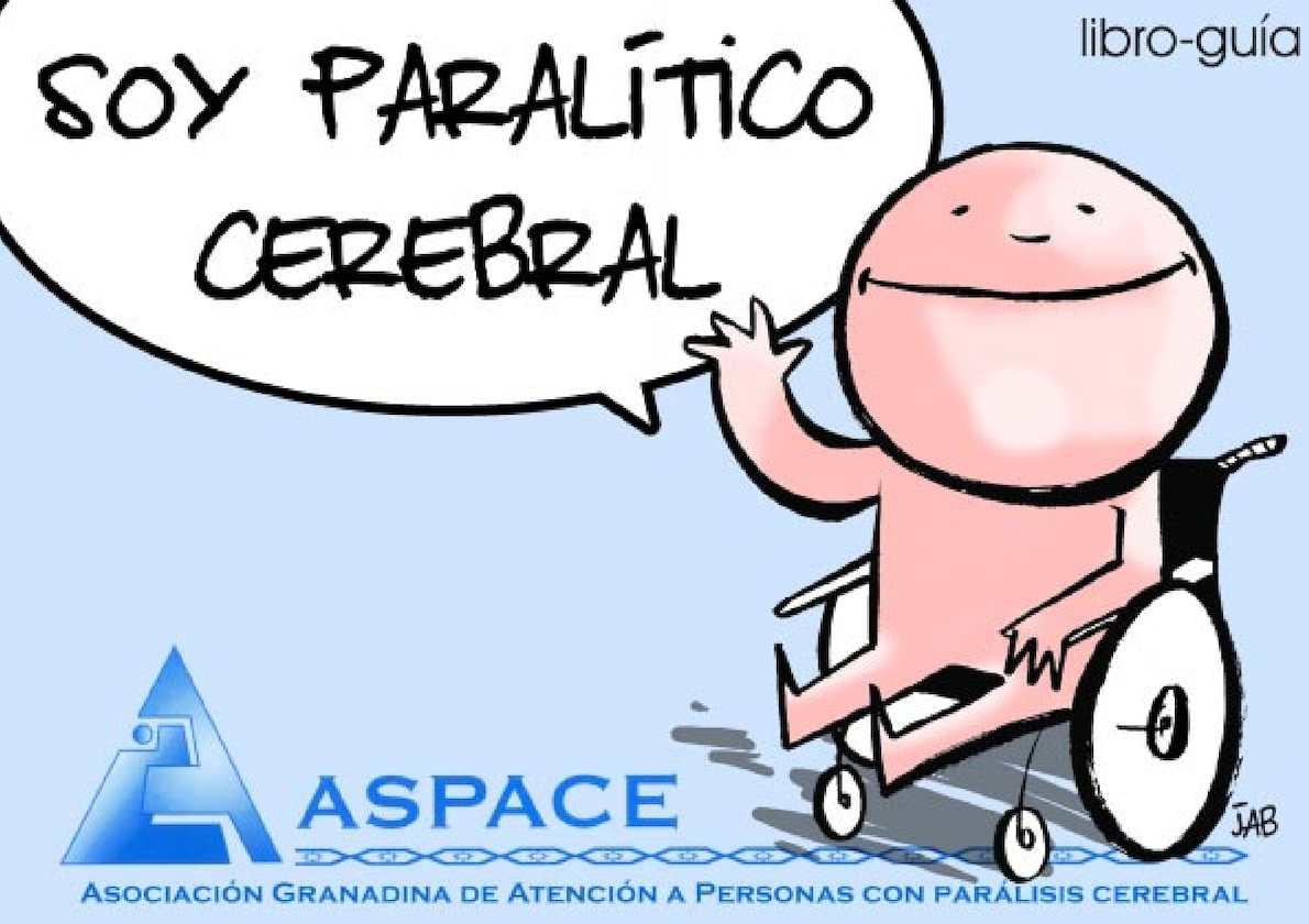 Calaméo - Soy Paralítico Cerebral