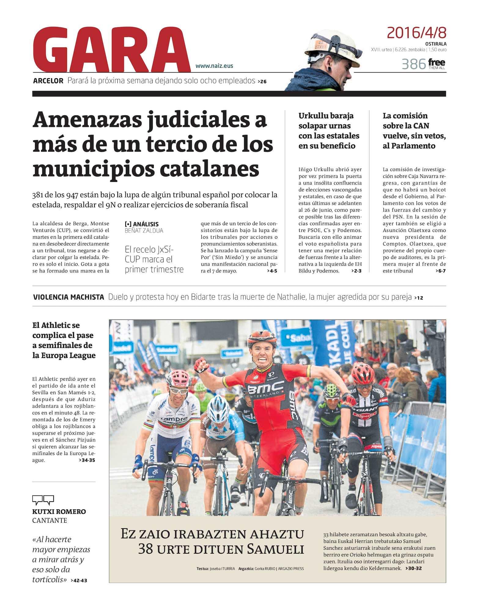 Lujoso Empleado De Cuentas Reanudar Muestra Foto - Ejemplo De ...