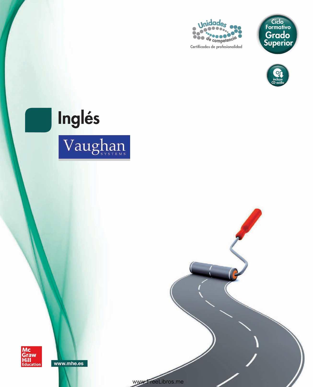 mcgraw hill books for upsc pdf