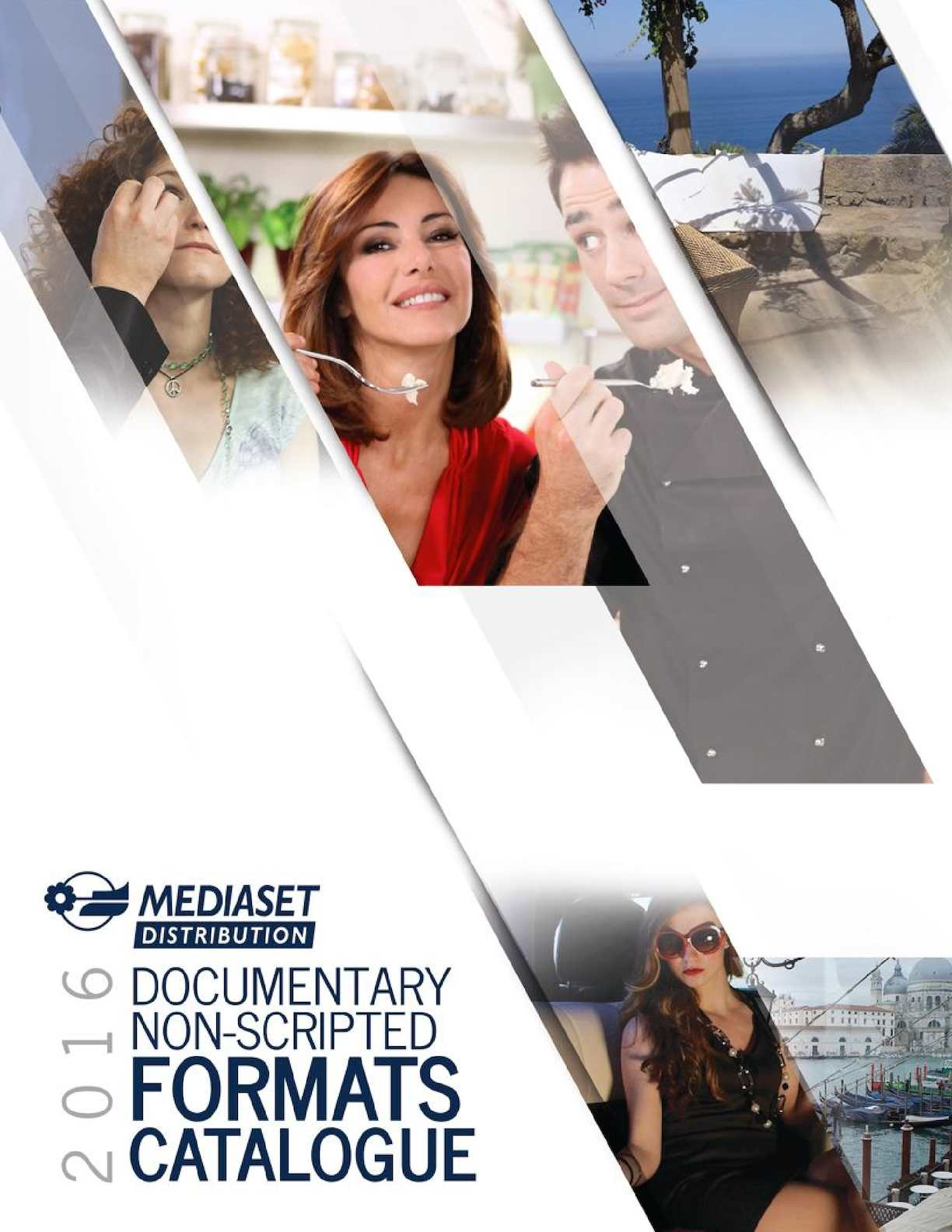 Press Formatos Mediaset