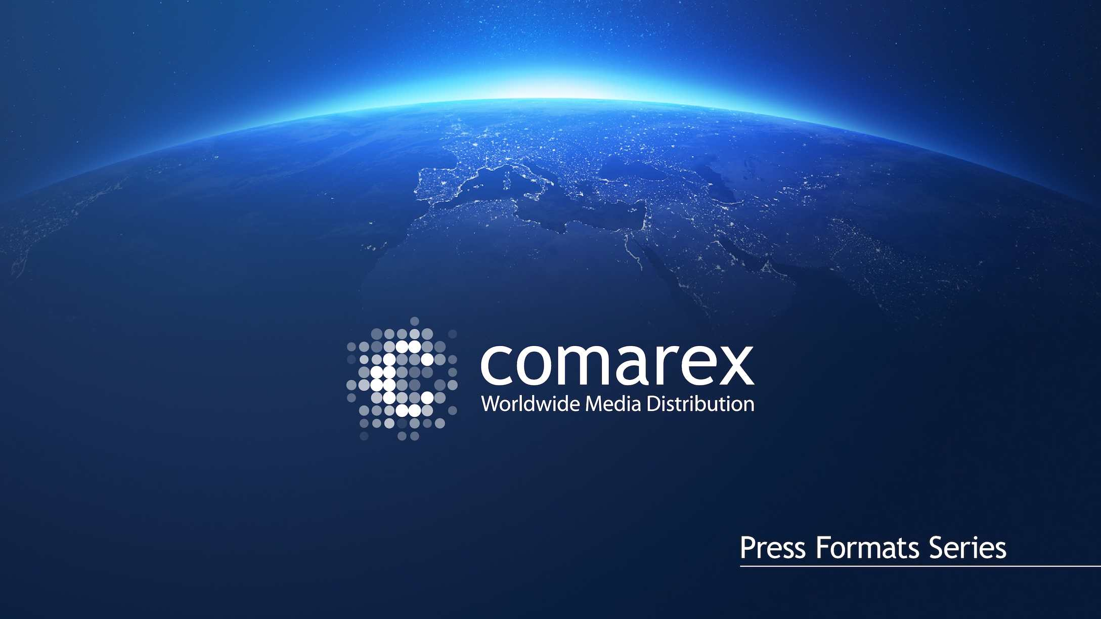 Press Cmx Formats Series Abril2016