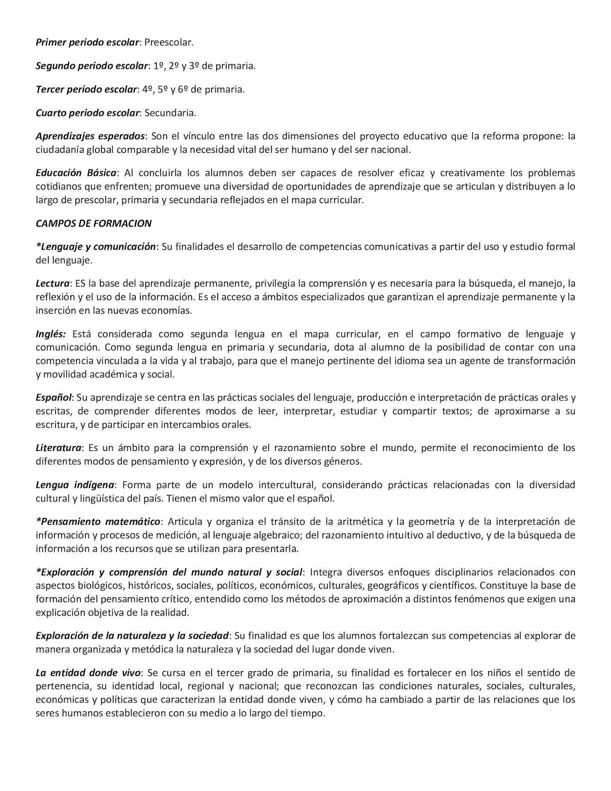Acordeon Evaluación Docente - CALAMEO Downloader
