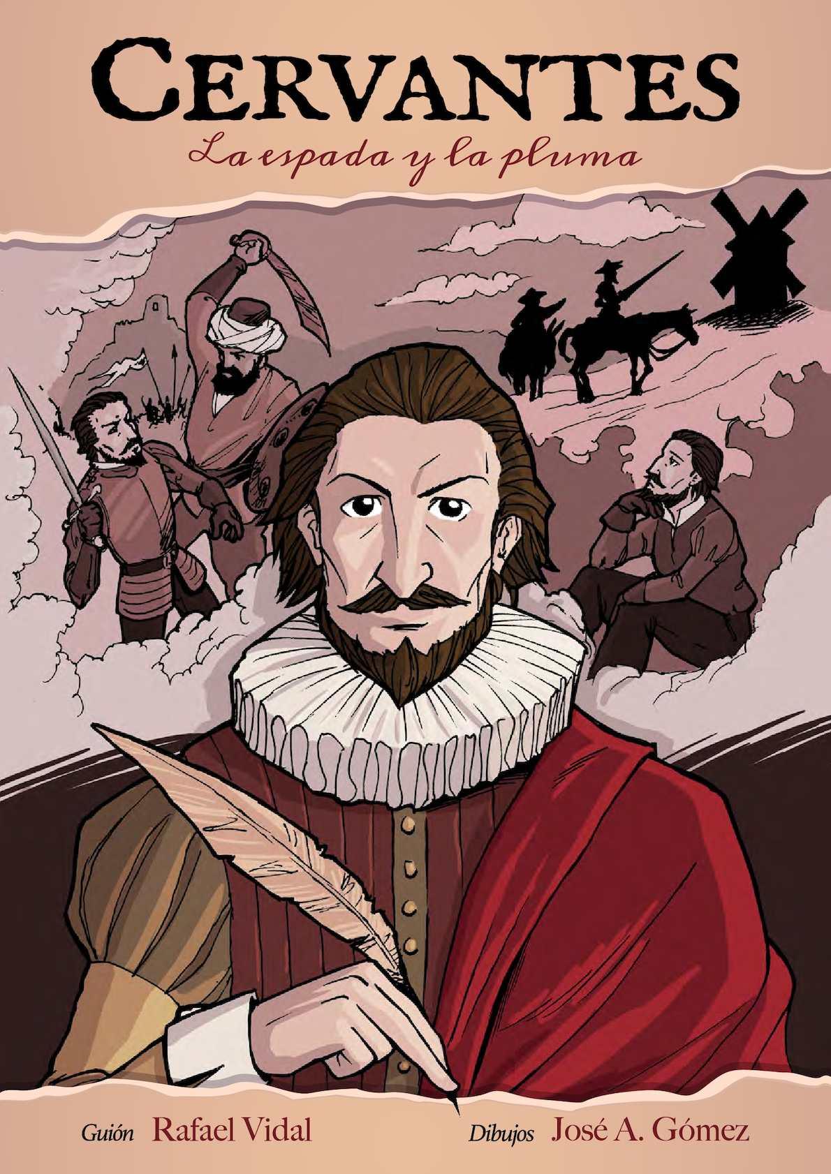 TBO Cervantes