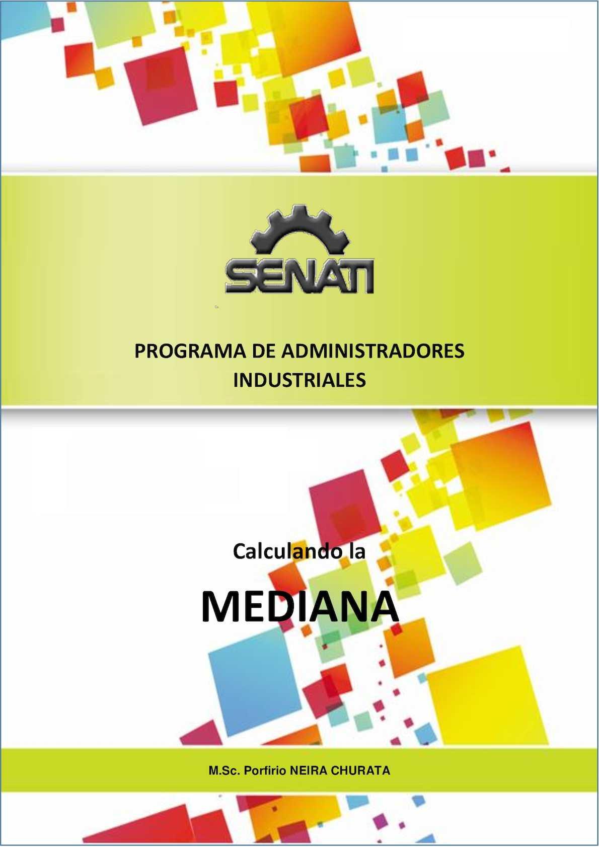 Zep Mediana