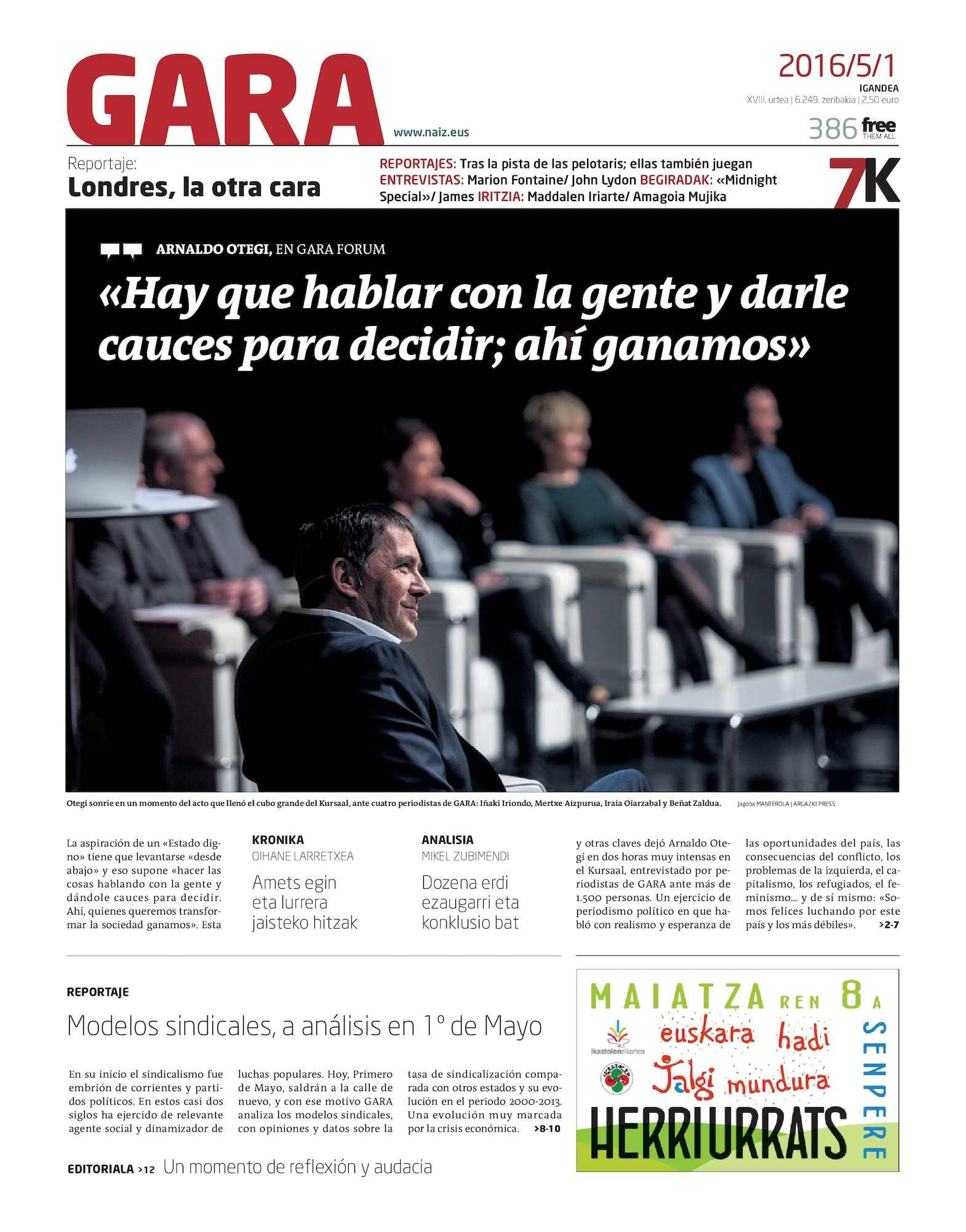Excepcional Reanudar Asistente De Corredor De Seguros Imagen ...