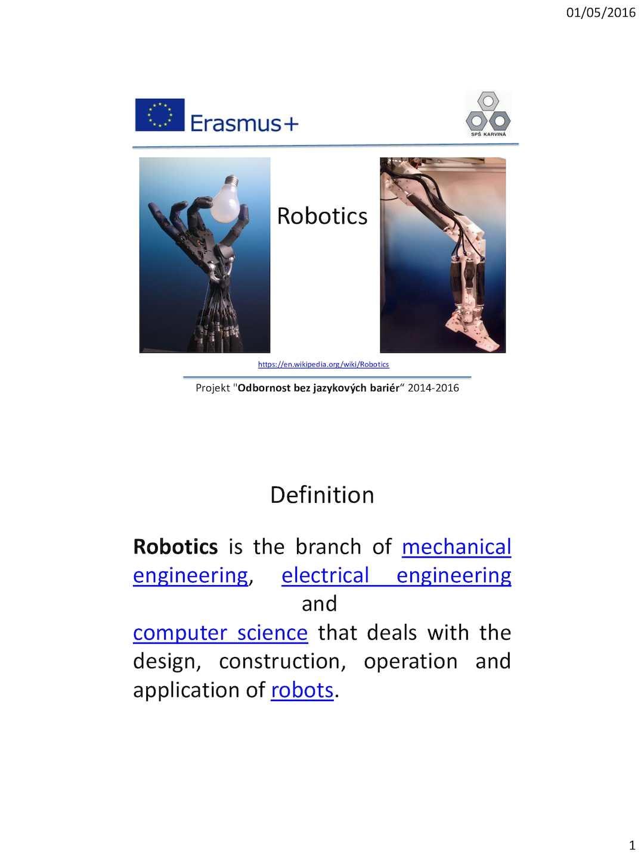 Calameo 02robotics