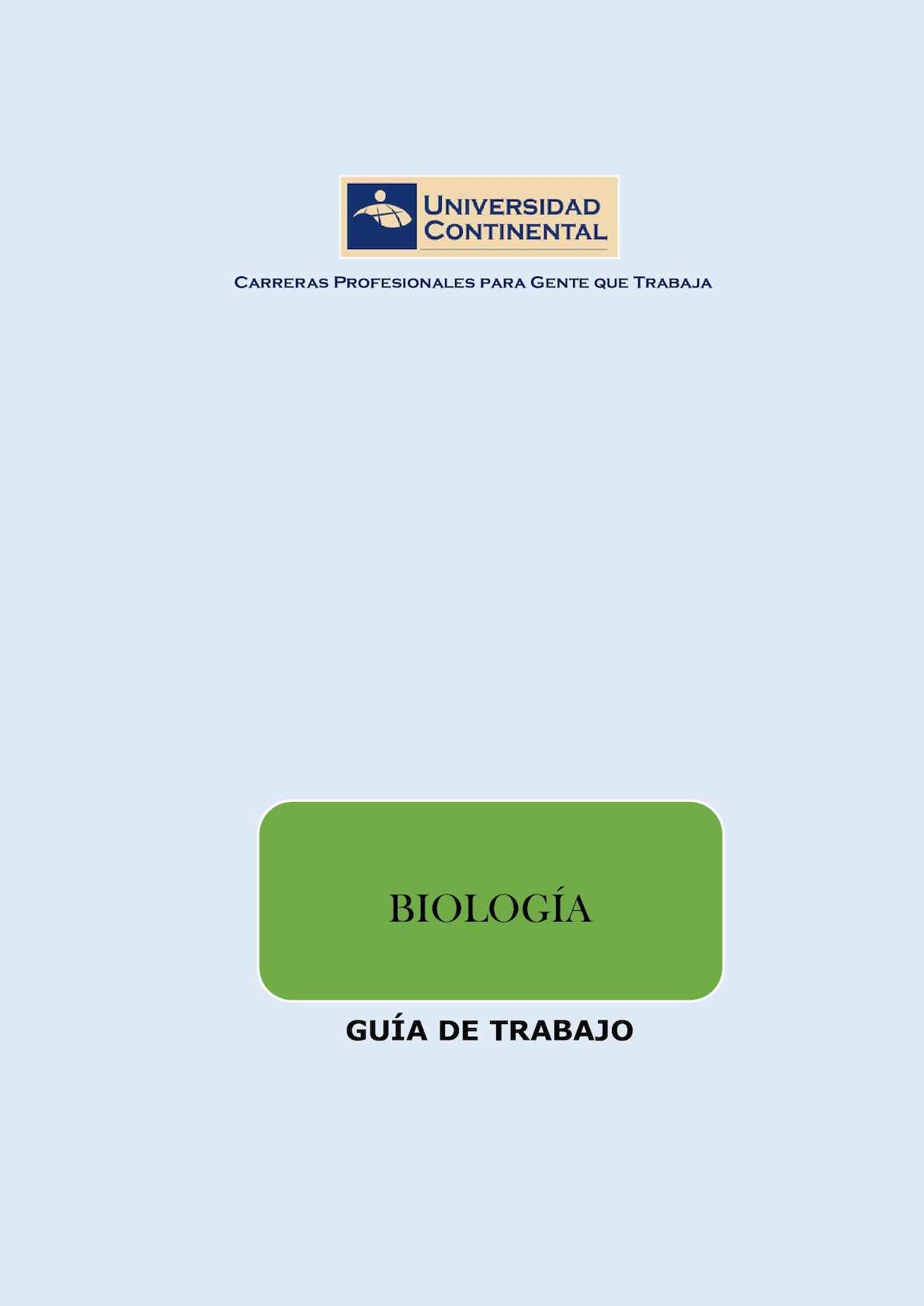 Calaméo - Gt Biología Uc2 2016 I