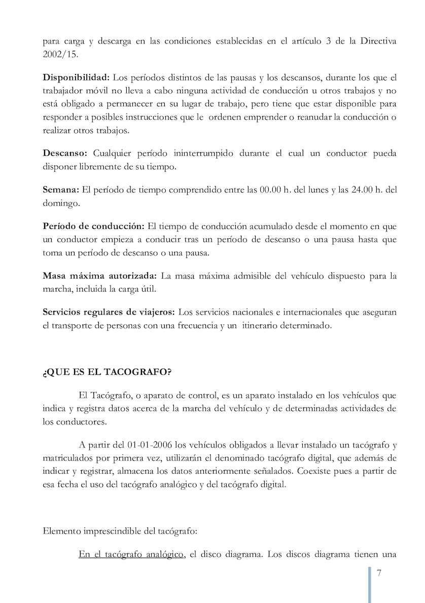 Hermosa Ejemplos De Reanudar Por Primera Vez Motivo - Ejemplo De ...