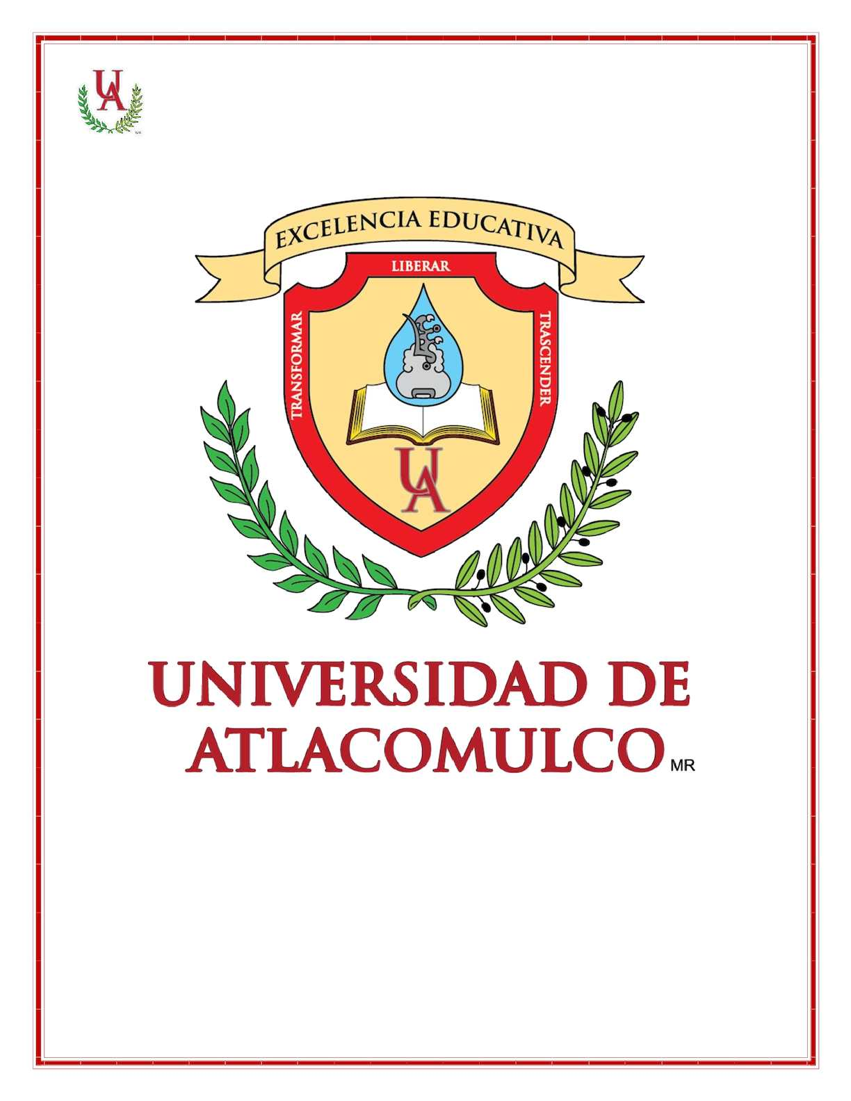 Antología Derecho Fiscal I Ld635