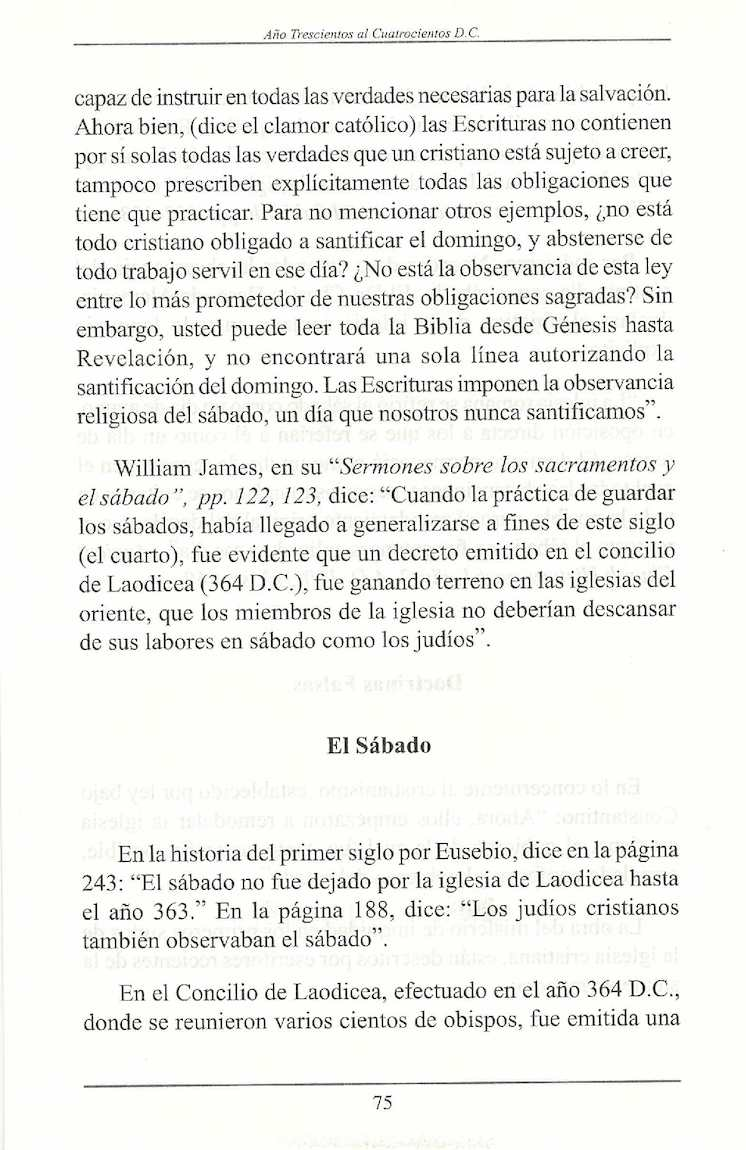 Page 76